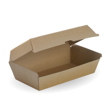 Large-Snack-BioBoard-Box-0-560×560