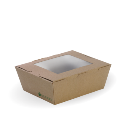 Medium-BioBoard-Lunch-Box-With-Window-0-560×560