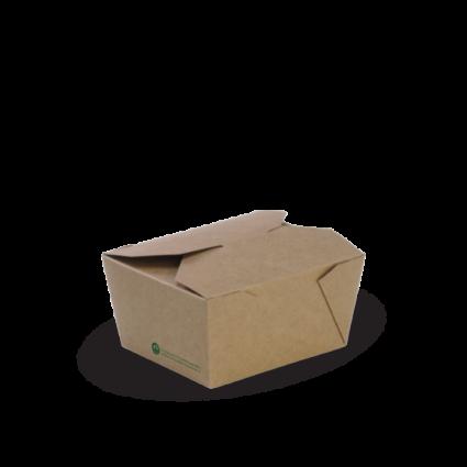Small-BioBoard-Lunch-Box-0-560×560