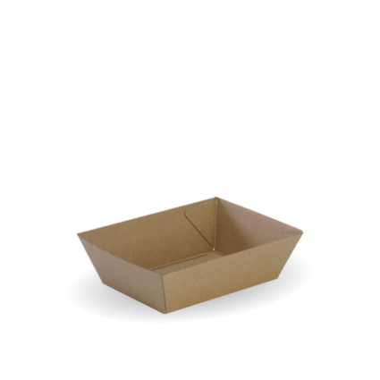 Tray-1-BioBoard-Tray-0-560×560