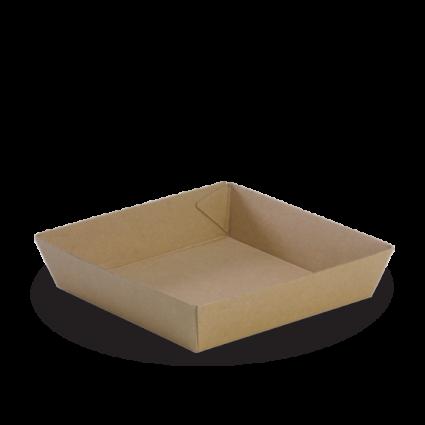 Tray-2-BioBoard-Tray-0-560×560