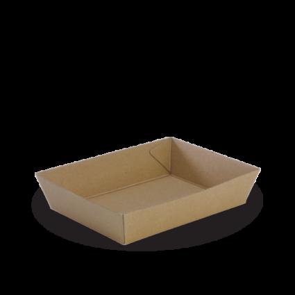 Tray-3-BioBoard-Tray-0-560×560