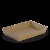Tray-4-BioBoard-Tray-0-560×560