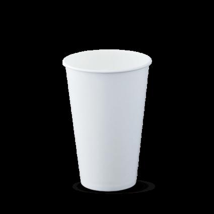 detpak_12oz_cold_cup_white