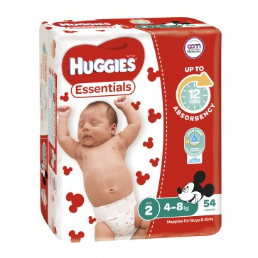 huggies_essentials_nappies_-_size_2_-_54_pack-1