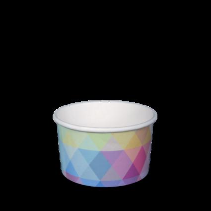 ice cream 5oz