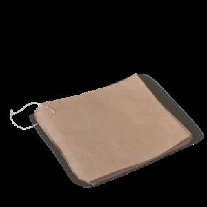 #1 FLAT BAG