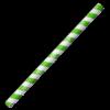 10mm-Jumbo-Green-Stripe-BioStraw-0-560×560