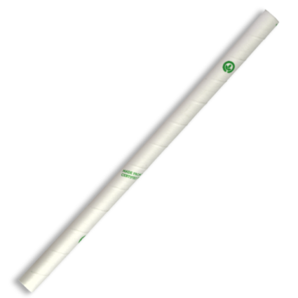10mm-Jumbo-White-BioStraw-0-560×560
