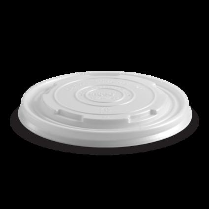 12-16-24-32oz-BioBowl-PLA-Lid-0-1-560×560