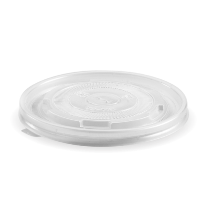 12-16-24-32oz-BioBowl-PP-Lid-0-1-560×560