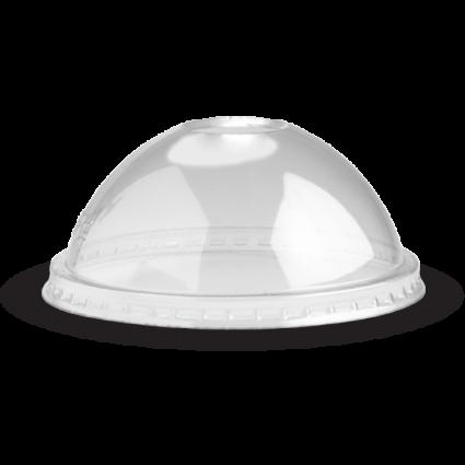 12-16-32oz-PET-Dome-BioBowl-Lid-0-1-560×560