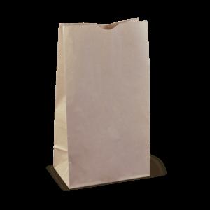 #12 SOS BAG