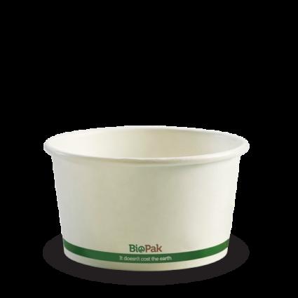 12oz-BioBowl-0-2-560×560