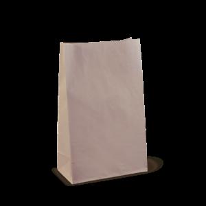 #16 SOS BAG
