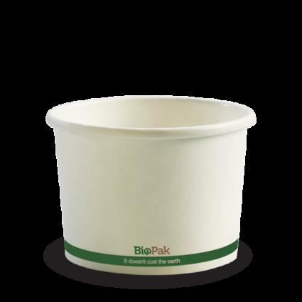 16oz-BioBowl-0-2-560×560