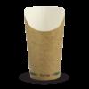 Medium Chip Cup