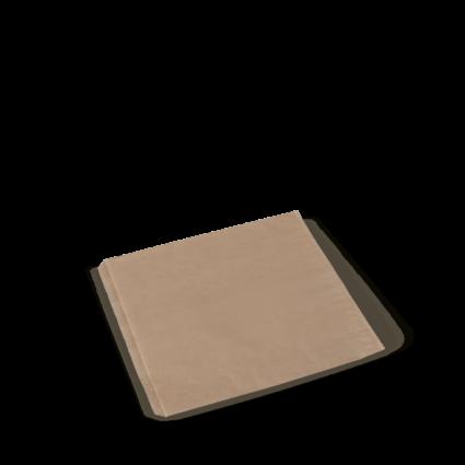 _2.5_flat_bag_brown