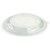 24-32oz-BioSalad-Bowl-Lid-0-560×560