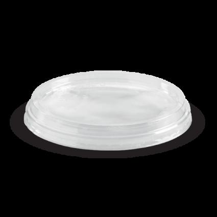 240-960ml-BioBowl-Lid-0-1-560×560