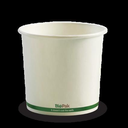 24oz-BioBowl-0-2-560×560