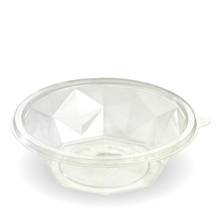 24oz-BioSalad-Bowl-0-560×560