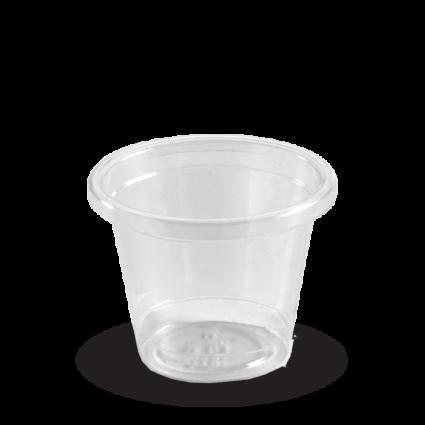 30ml-PLA-Sauce-BioCup-0-1-560×560