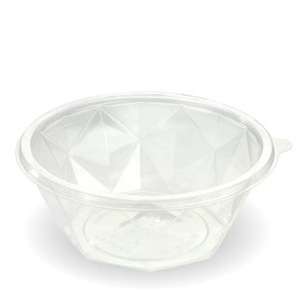 32oz-BioSalad-Bowl-0-560×560