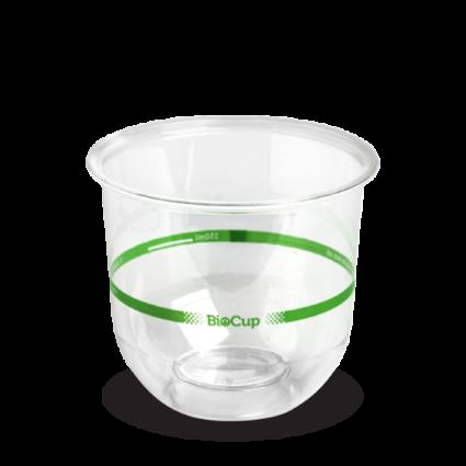 360ml-Tumbler-Biocup-0-560×560