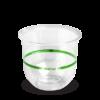 360ml Clear Tumbler BioCup
