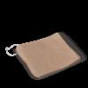 #4 STRUNG FLAT BAG