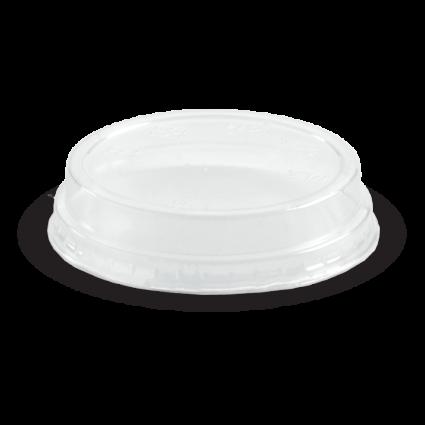 60-150-200-280ml-PLA-BioCup-Flat-Lid-0-1-560×560