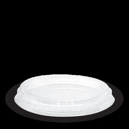 60-150-200-280ml-PLA-BioCup-Flat-Lid-0-560×560