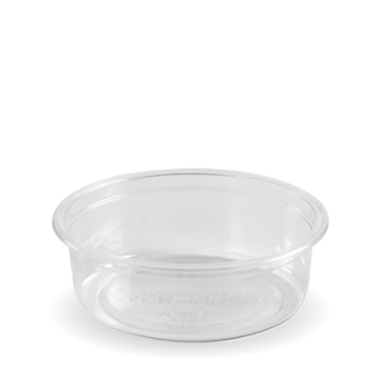 60ml-PLA-Sauce-BioCup-0-2-560×560