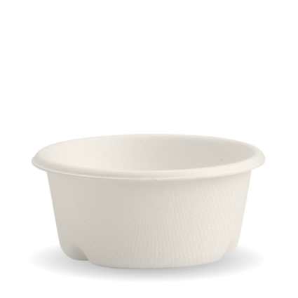 60ml-Sugarcane-Sauce-BioCup-0-560×560