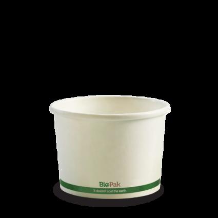 8oz-BioBowl-0-2-560×560