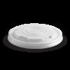 8oz-BioBowl-PLA-Lid-0-1-560×560