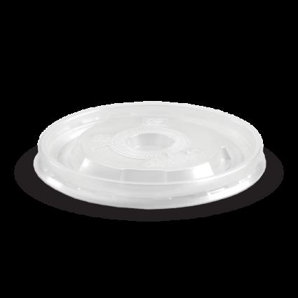 8oz-BioBowl-PP-Lid-0-1-560×560