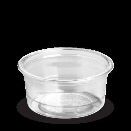 90ml-PLA-Sauce-BioCup-0-1-560×560
