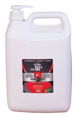 ASUP55000 300x462 - Ultra Protect® SPF50+ 5Ltr (4 hr water resist)
