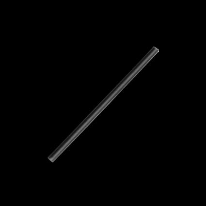 Cocktail-Black-BioStraw-0-560×560