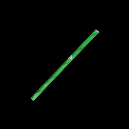 Cocktail-Green-BioStraw-0-560×560