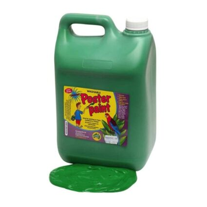 Dynamic-Colours-Poster-Paint-Green-5-Litres-2