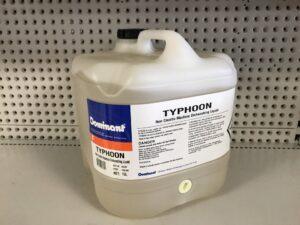 IMG 0785 300x225 - Typhoon