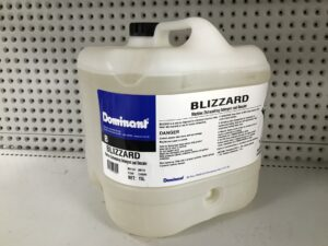Blizzard 15L