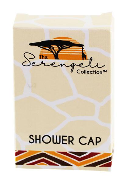 Shower-Cap-Packaging__36496_zoom