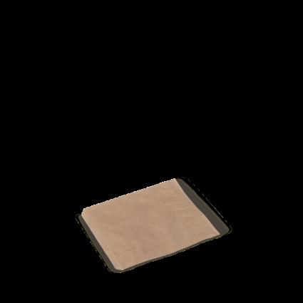 a163s0010_detpak_24_flat_bag_brown