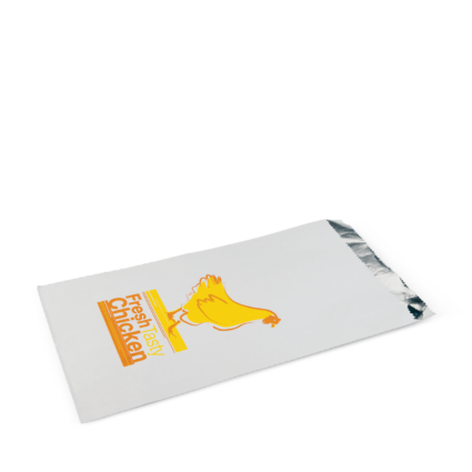 b011s0026_detpak_jumbo_chicken_foil_bag_white