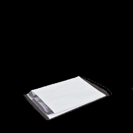 b074s0001_detpak_mini_foil_bag_white