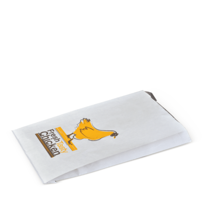 b515s0026_detpak_x-large_chicken_foil_bag_fresh_n_tasty_chicken_white